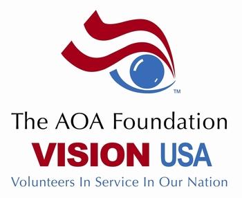 Vision Usa