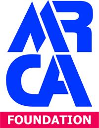 MRCA Foundation