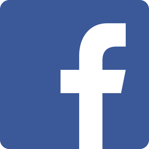 Ycc Facebook