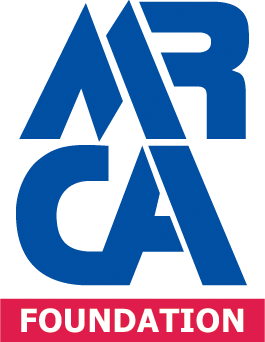 MRCA Foundation Logo