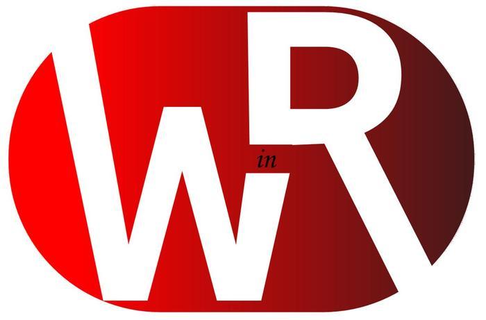Winr Logo