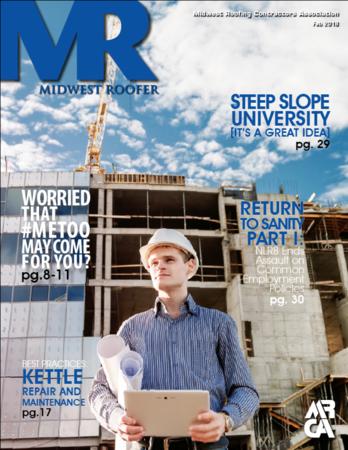 Mr18 Feb Cover