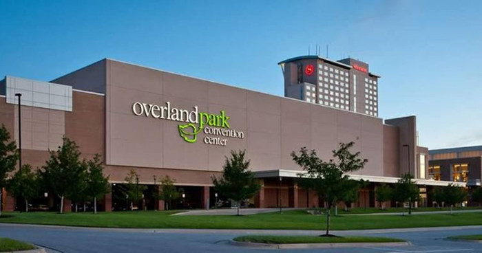 Overland Park Convention Center
