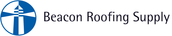 Beacon Logo Partner