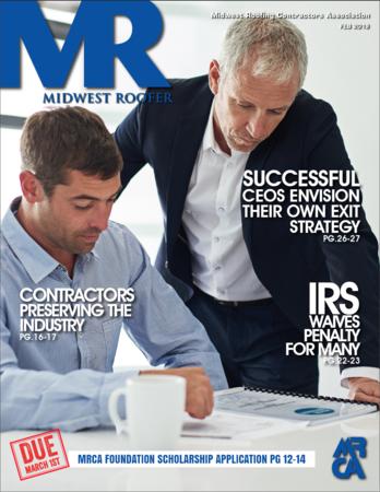 MR FEB2019 Cover