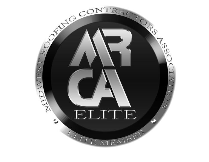MRCA Elite Logo