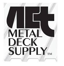 ACT Metal Deck Supply