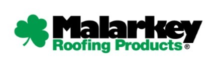 Malarkey 2019 Logo