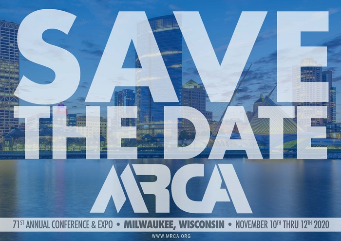 WI Save The Date 2020