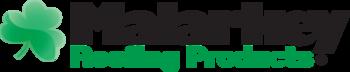 Malarkey Logo New