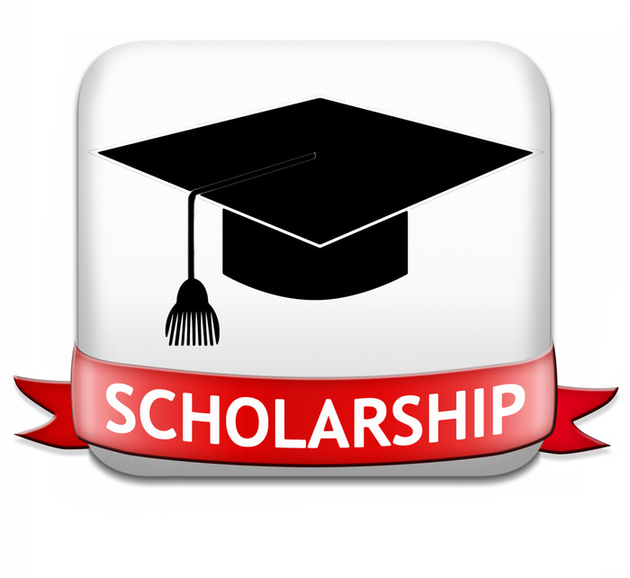 MRCA Foundation Scholarship Applications are Available Now!