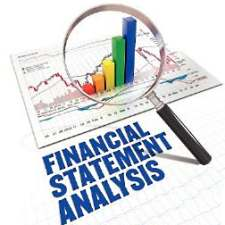 Knowing Your Numbers: Interpreting Financial Statements