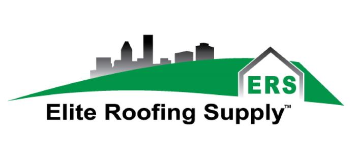 MRCA Member Elite Roofing Supply Opens New Branch
