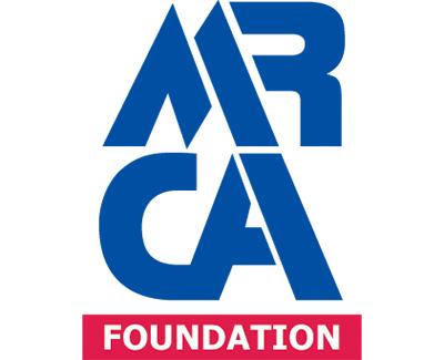 2021 MRCA Foundation Scholarship Recipients