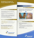 Provider Info 2