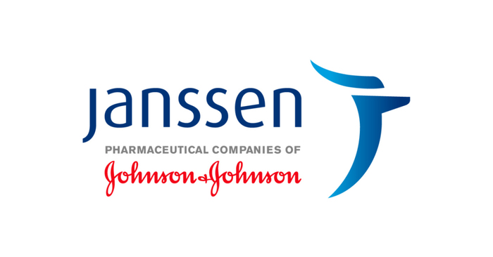 Janssen Logo