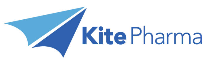 Kite Pharma Logo