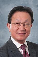 Ernie Balcueva M.D.