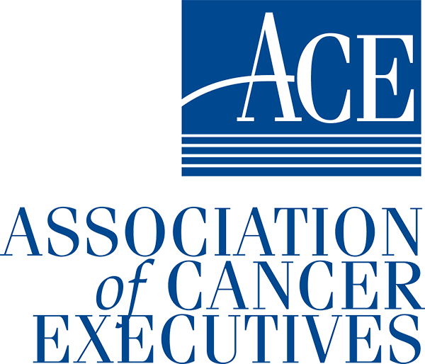 Association of Cancer Executives logo
