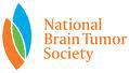 Brain Tumor Society logo