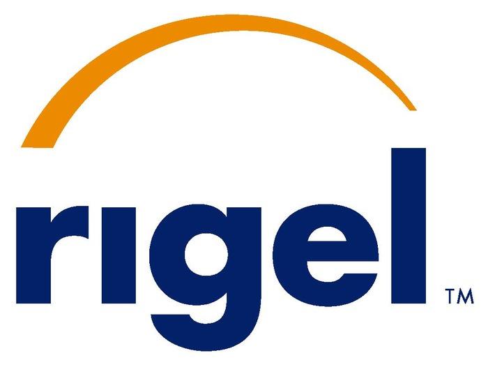 Rigel Logo