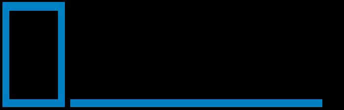 Stemline Logo Rgb