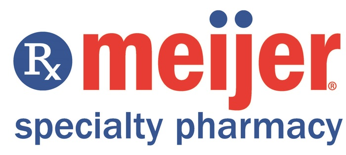 Meijer Specialty Pharmacy