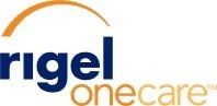 Rigel One Care Logo