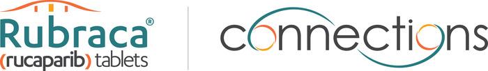 Clovis Rubraca Connections Logo