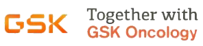 Together With Gsk Logo