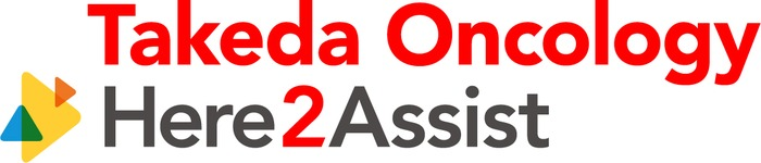 Takeda Oncology Here2 Assist Rgb