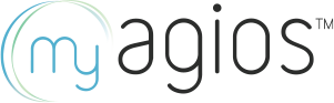 Myagios Logo