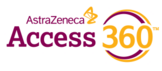 Astra Zeneca Access 360