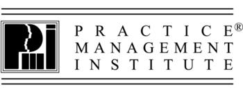 Pmi Logo Med Res