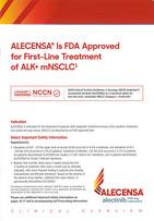 Alcensa Provider Resource 2018 1