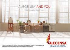 Alcensa Patient Education 2018 1