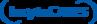 Incyte CARES logo