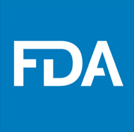 FDA Renames and Restructures Oncology Office