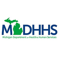 Medicaid Health Plan Pharmacy Drug Coverage Transition Has Been Issued for Public Comment