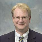 Paul Adams, M.D.