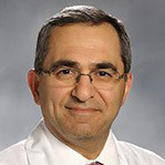 Mohammed Ogaily, M.D., FACP