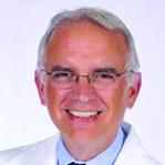 Joseph Uberti, M.D., Ph.D.