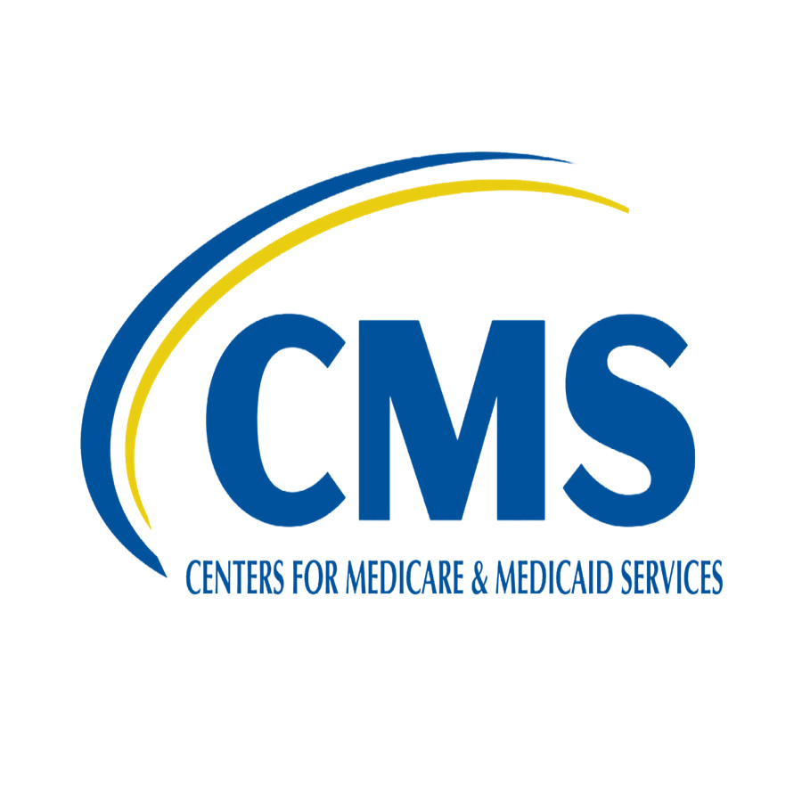 COVID-19: Accelerated/Advance Payments for Medicare Providers