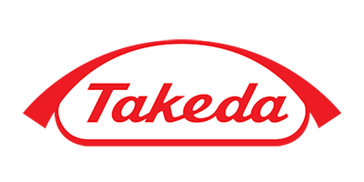 Takeda Oncology