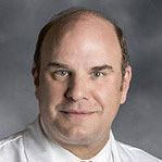 Michael J. Stender, M.D., FACP