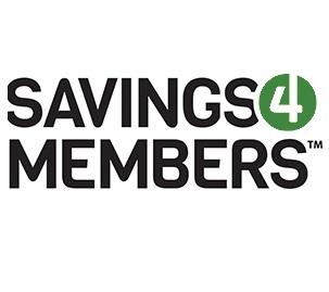 MSPCA Savings4Members