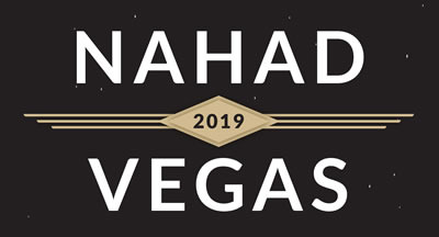 NAHAD Annual Convention