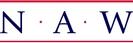 NAW logo
