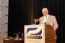 NAHAD Convention 2012