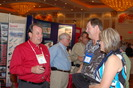 NAHAD Convention 2012